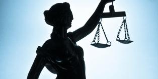 TPE-PME : comment trouver un bon avocat ?