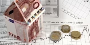 Financement des entreprises : l'affacturage en croissance, le crédit-bail en berne