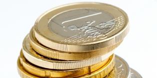 Le prix des cessions de PME en stagnation