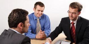 Trois Daf sur quatre se heurtent à des difficultés de recrutement