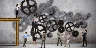 Les DAF se penchent sur les facteurs clés de leur réussite