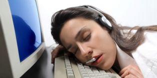 Les pauses nuisent-elle gravement aux performances de l'entreprise ?