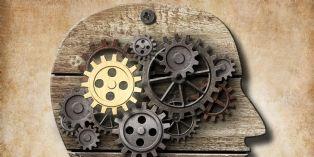 Le DAF moderne : un prescripteur de la technologie
