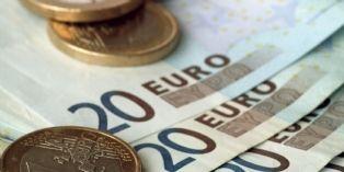 Fonds de commerce : un marché à la peine en 2013