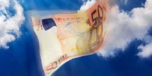 Le cash management ou le pilotage des liquidités
