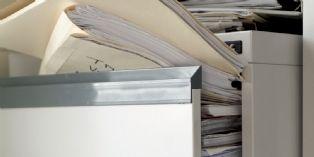 Les PME-ETI attendent une simplification des démarches administratives
