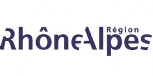 Deux nouvelles initiatives en Rhône-Alpes en faveur des PME