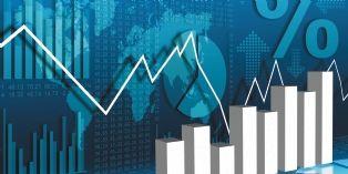 Taxe sur les transactions financières : le lobby bancaire monte au créneau