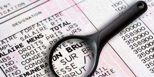 Directions financières: la tendance est au gel des salaires et bonus