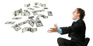 Les Daf 'paient' pour des logiciels piratés