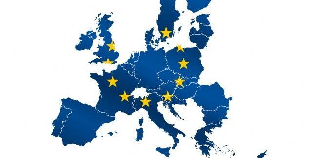 Européennes: les propositions des principaux partis pour les entreprises