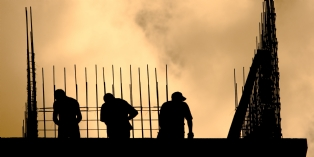 [Tribune] Loi sur les travailleurs détachés : quel impact pour les entreprises ?
