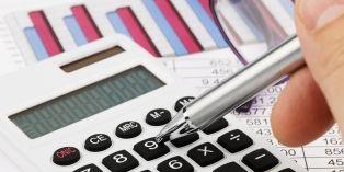 Les entreprises confrontées à un trop plein de taxes locales