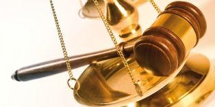 [Tribune] Conventions de forfait en jours : un risque grave pour les entreprises