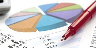 IFRS 3 / IFRS 8: bien mais peut mieux faire