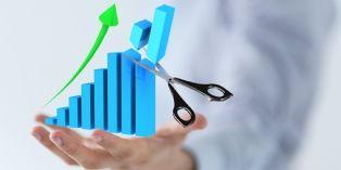 Budget rectificatif 2014 : les entreprises grandes gagnantes? Pas si sûr