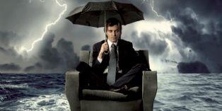 Maîtrisez-vous votre risque client ?