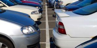 FleetCARS : un outil de gestion de flotte auto multi-loueurs