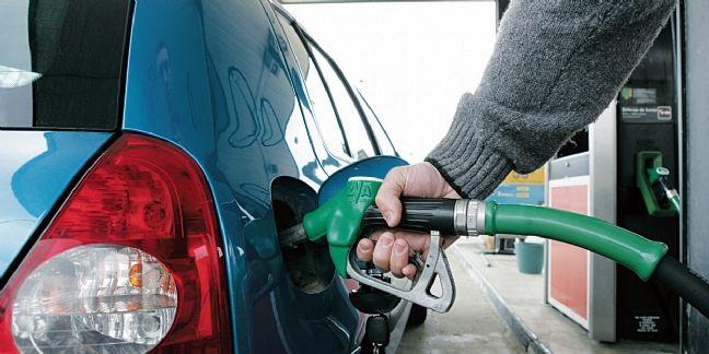 Carte carburant : un outil de gestion devenu incontournable