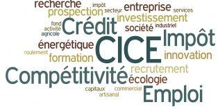 Les entreprises plébiscitent le préfinancement du CICE