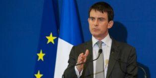 Compte pénibilité : Manuel Valls annonce un report partiel de son déploiement
