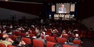 Congrès des Daf 2014 : le Daf, milieu de terrain de l'entreprise ?