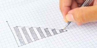 Réduction des coûts sociaux : objectif transparence