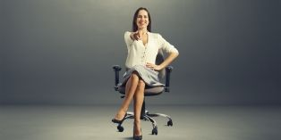 Femmes administrateurs : il reste du chemin à parcourir
