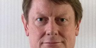 [Avis d'expert] Laurent De Burghgrave, Experts RH : ' À ma connaissance, personne n'est capable de faire du full EDI '