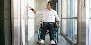 Loi handicap et accessibilité : comment s'y préparer ?