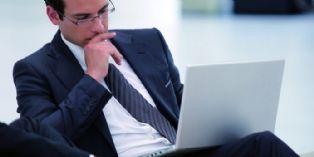 CRM : lesquels intéressent le plus les entreprises ?