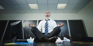 Frais de santé des salariés : le point sur les nouveautés