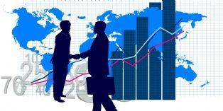 Les PME-ETI aussi ont intérêt à communiquer sur le risque de change
