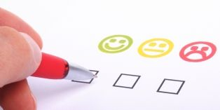 Normes IFRS : stop ou encore?