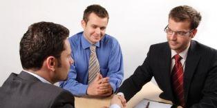 Arbitrage ou voie judiciaire classique : comment arbitrer ?
