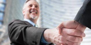 ETI familiales et investisseurs privés: des visions convergentes