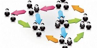 Culture de l'information : jouez collectif !