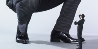Les PME dédaignées par les analystes financiers