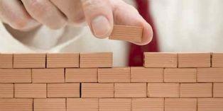Supply chain : les directions achats deviennent d'indispensables partenaires