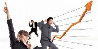 86% des Daf prévoient de recruter