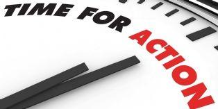 Les Assises du Financement et de l'investissement et le tant attendu plan en faveur des PME