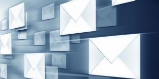 La lettre recommandée électronique en toute sécurité