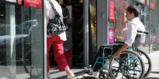 Loi accessibilité : ce qui change