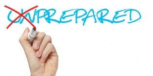 Changer d'ERP en 4 mois? C'est possible: le témoignage de Vincent Durieux, Daf de GoTo Software