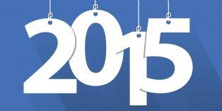 Lois de finances : les principales dispositions impactant PME et ETI en 2015