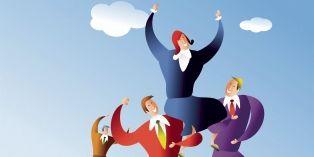 Femmes administrateurs : encore des progrès à faire