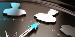 Finance d'entreprise en 2015 : faveur aux postes à haut potentiel et aux expertises ciblées