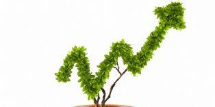 Maitrise des risques, investisseurs, coûts : oui , la RSE contribue à la performance de l'entreprise!