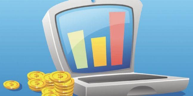 Un outil pour optimiser financièrement son SI