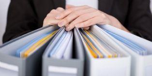 Un service en ligne pour aider les entreprises en cas de contrôle fiscal